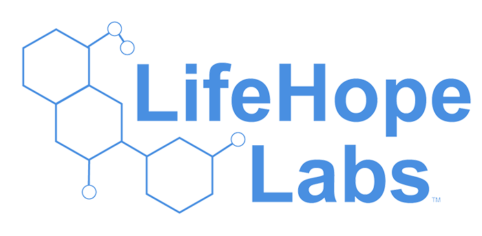 LifeHope Labs Receives Accreditation from College Of American Pathologists
