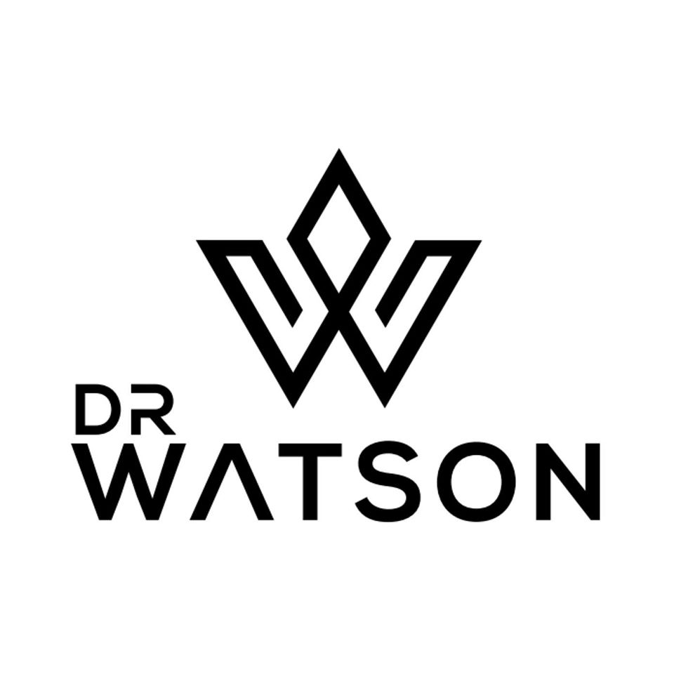 Dr. Watson CBD signs $5.5m deal for CBD products in Japan
