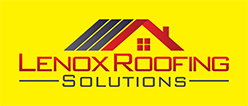 Lenox Roofing Solutions, a Top Myrtle Beach Roofing Company in Myrtle Beach, SC Announces New Website