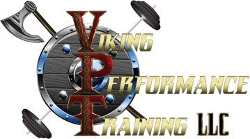 Viking Performance Training is One of the Top Gyms in Morgantown, WV for One-on-One Training Sessions