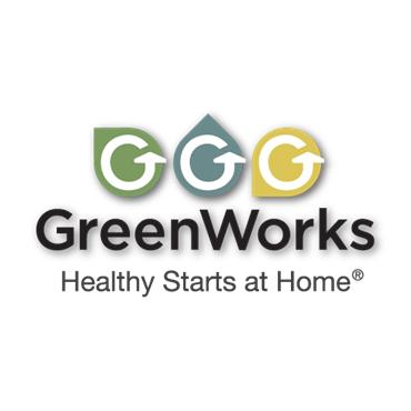 GreenWorks Prepares Decontamination Technology to Prevent Coronavirus Outbreak