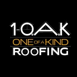 1 OAK Roofing is Approaching Their 4th Year in Business in Cartersville, GA