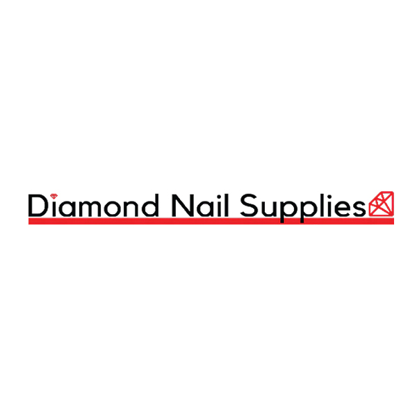 Diamond Nail Supplies Expands Its Online Nail Supply Store to Cater to the Needs of a Wider Audience