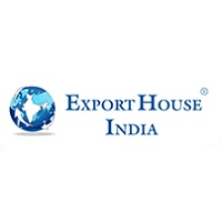 ExportHouseIndia Features Super White Wall Tile with Glossy Finish