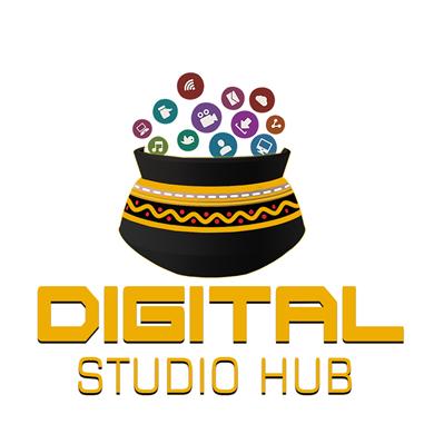 New Digital Director Brings Fresh Marketing Perspective to Digital Studio Hub