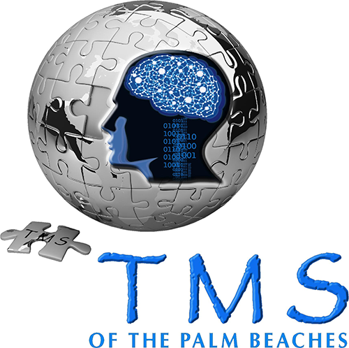 TMS of the Palm Beaches and the Continued Partnership with Neuronetics Increase Patient Access To Leading Depression Treatment