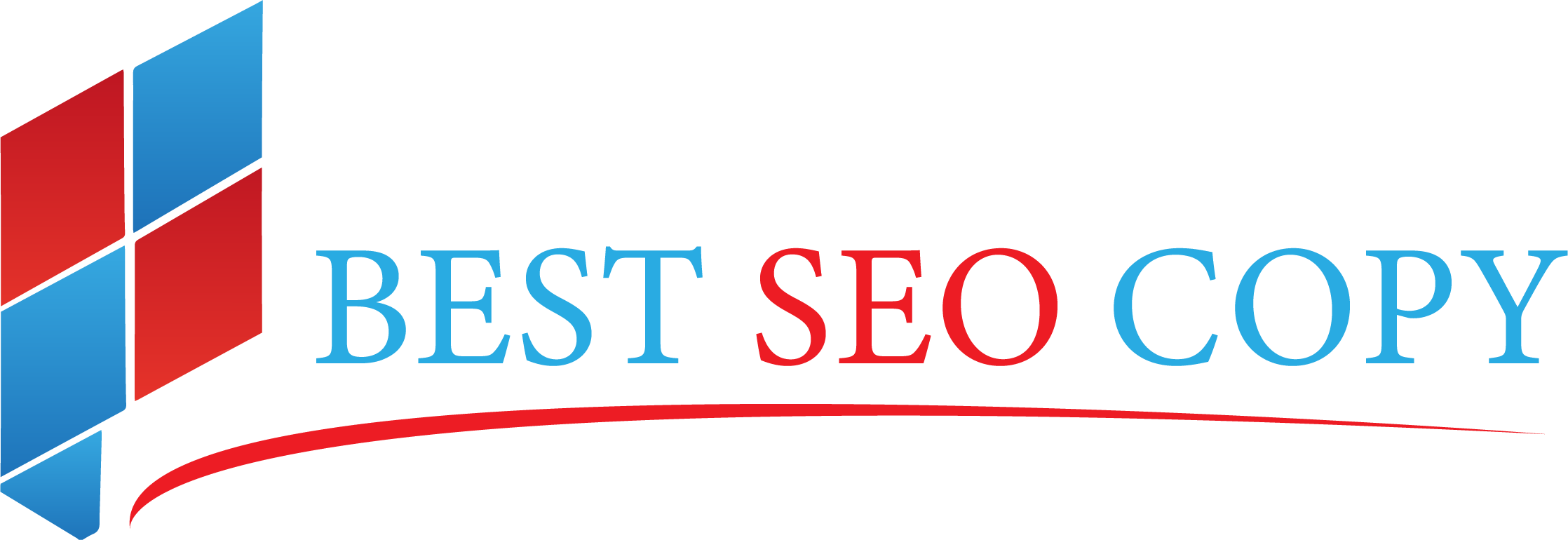 Business Owners in Tampa Florida receive incredible SEO Copywriting Services