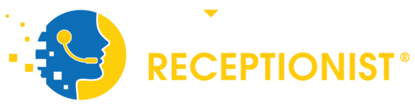 Reliable Receptionist is a Telephone Answering Service in Walnut Creek, CA, Offering Virtual Receptionist Services to Businesses in California, Oregon, and Washington