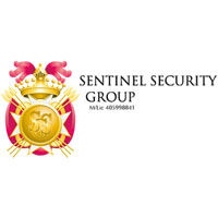 Sentinel Security Group Emerges as the Leading Provider of Security Services in Sydney