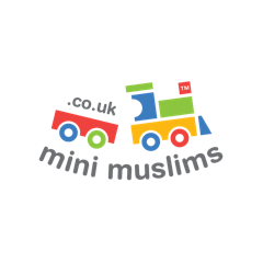 Mini Muslims Brand Creates Unique Tech-Based Smart Rocking Quran Cot