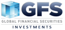 Investment Management Company, GFS Investments Celebrates Its 50th Anniversary