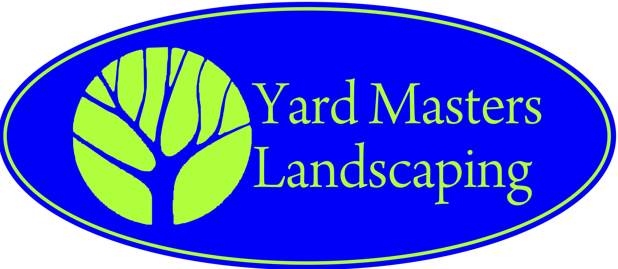 Yard Masters Landscape, Lawn Care & Hardscape Becomes the Choice Landscaper in Moorestown, NJ