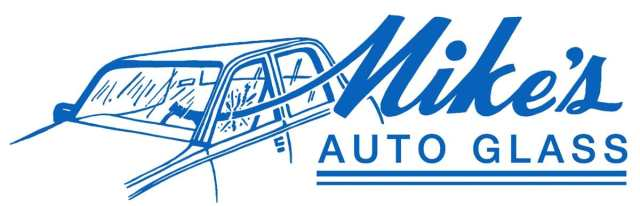Mike\'s Auto Glass Tampa is a Leading Auto Glass Repair Shop in Tampa, FL