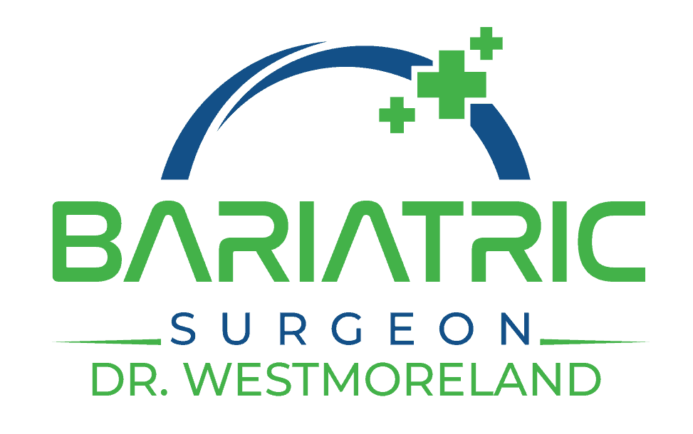 Dr. Westmoreland, Voted Best Bariatric Surgeon Now Offering Affordable Self-Pay Bariatric Surgery