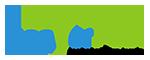 Denver Pain Management Clinic - Innovative Pain Doctors Announce Their New Business Premises Location