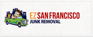 EZ San Francisco Junk Removal is a Junk Removal Service in San Francisco, CA