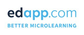 Microfinance provider Esperanza selects EdApp to help educate in the Dominican Republic