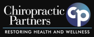 Clayton, NC Chiropractor Dr. Nicholas Ferez, DC Announces Pain Relief Special Offer for New Patients