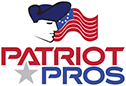 New Professional Electrician Services Available from Patriot Pros