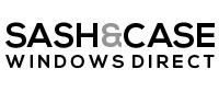 Sash & Case Windows Direct Now Offers Services Throughout Scotland