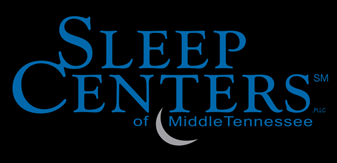 Sleep Centers of Middle Tennessee Believes Everyone Can Rest Well