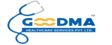 Goodma Healthcare Services Private Limited Announces the Launch of New Website