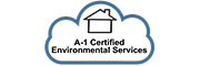 A-1 Certified Environmental Services, LLC, a Top Mold Testing Company in San Francisco Announces Expanded Service for California