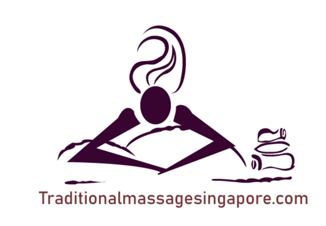 Traditional Massage Singapore is using holistic and natural treatments to help new mothers begin the journey of motherhood