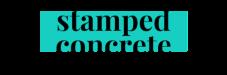 Stamped Concrete Charlotte is the Preferred Concrete Company for Decorative Services in Charlotte, NC