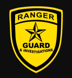 Best Private Investigators TX - The Leading Private Investigators Company in Houston, TX