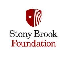 Drs. Barry and Bobbi Coller To Be Honored at Annual Stars of Stony Brook Gala March 11 at Chelsea Piers, NYC