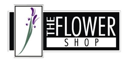 The Flower Shop Features the Most Popular Valentine's Day Floral Arrangements