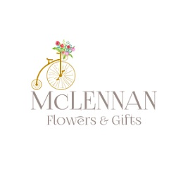 McLennan Flowers and Gifts Creates Custom Flower Bouquets for All Events