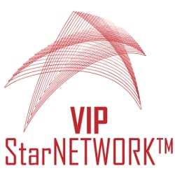 VIP STARNETWORK Offers Excellent Health Services for Film Professionals