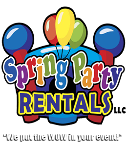 Spring Party Rentals Announces Addition of New Water Slides for 2020