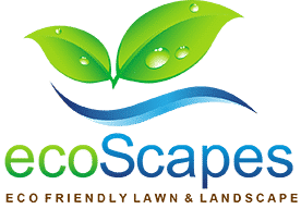ecoScapes Lawn Care Now Offering Eco-Friendly and Sustainable Landscaping Services In Omaha, NE