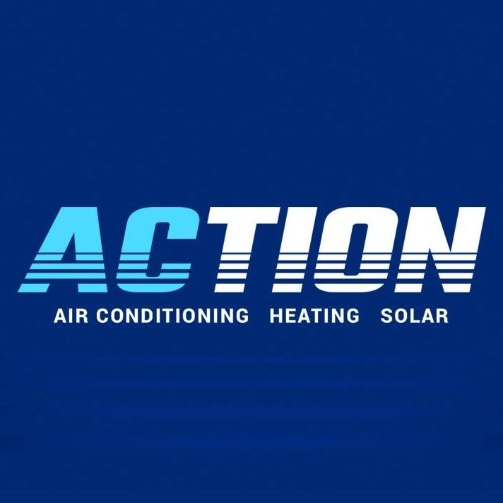Action Air Conditioning Installation & Heating of San Diego, a Top Heating Company in San Diego Announces Expanded Service for CA