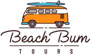 Kelowna Wine Tours Firm Beach Bum Tours Announces Its 4th Year In Wine Touring Season