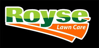 Cincinnati Lawn Care Company Expands Service Area To Parts of Ohio And Kentucky