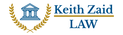 Atlantic City Personal Injury Lawyer, Keith Zaid Law, Launches a New Website