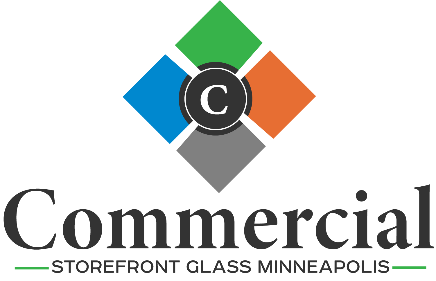 Commercial Glass Installation Service in Minneapolis expands to St. Paul MN