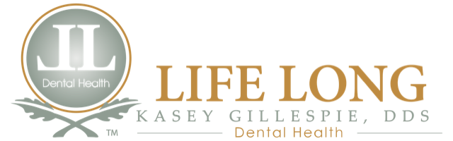 Life Long Dental is a Leading Dentist in Silverdale, WA