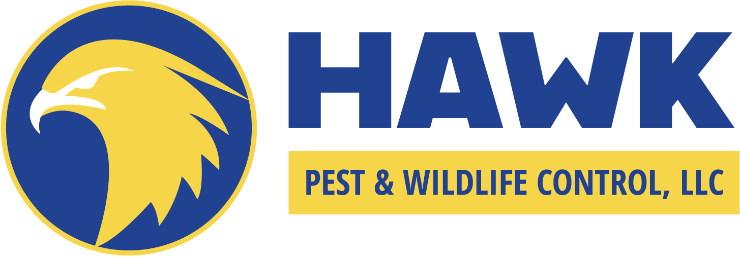 Hawk Pest & Wildlife Control LLC Continues Top Level Training For Technicians