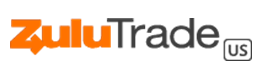 Leading Copy-Trading Platform, ZuluTrade, Now Available to USA Traders & Investors