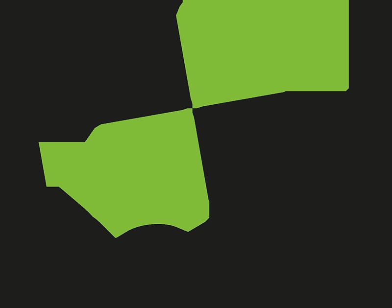 PROMAX Srl - Infissi e Serramenti Novara, a Top Window and Door Frames Provider in San Pietro Mosezzo Announces Expanded Service for Novara