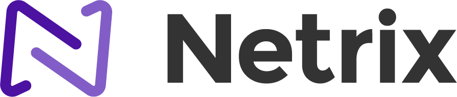 Netrix, LLC accelerates growth with additional leadership focused on Microsoft Sales and Services