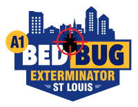 A1 Bed Bug Exterminator St Louis is a Top Bed Bug Exterminator in St. Louis, MO St. Louis, MO