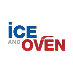 Ice & Oven Technologies Pty Ltd Supplies Ice Machines to Commercial and Industrial Sectors