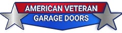 American Veteran Garage Doors is a Full-Service Garage Door Repair Company in Henderson, NV