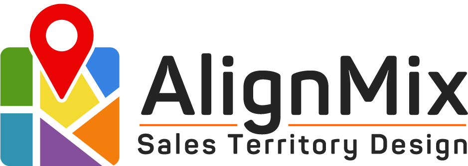 Cozmix Inc., a Renowned Sales Force Strategy Consulting Company Offers AlignMix, the Easiest Territory Mapping Software on the Market